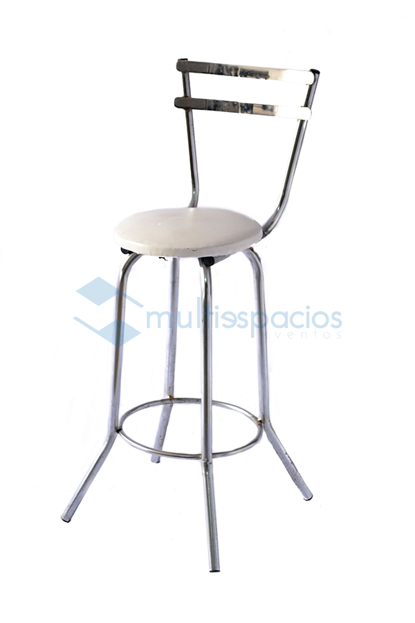 silla tipo bar stands bogot